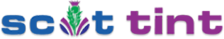 Scot Tint logo